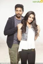 veera sivaji tamil movie latest pics 452 003