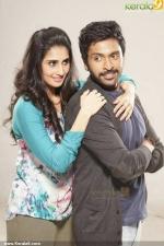 veera sivaji tamil movie latest pics 452