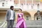veera sivaji tamil movie latest pictures 259 002