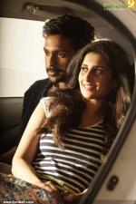 veera sivaji tamil movie latest pictures 259 003