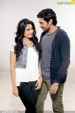 veera sivaji tamil movie latest pictures 259