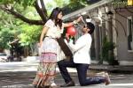 veera sivaji tamil movie latest stills 100 001