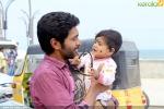 veera sivaji tamil movie latest stills 100 008