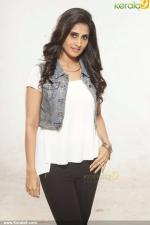 veera sivaji tamil movie latest stills 100 009