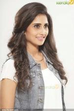 veera sivaji tamil movie latest stills 100 016