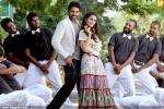 veera sivaji tamil movie latest stills 10