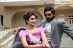 veera sivaji tamil movie photos 100 001