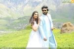 veera sivaji tamil movie photos 100 008