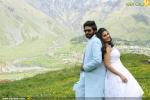veera sivaji tamil movie photos 100 009