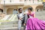 veera sivaji tamil movie photos 100
