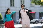 veera sivaji tamil movie photos 123 001