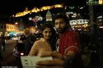 veera sivaji tamil movie pics 200 001