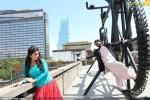 veera sivaji tamil movie pics 200 002