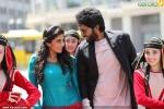 veera sivaji tamil movie pics 200 003