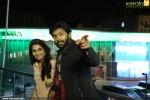 veera sivaji tamil movie pics 200