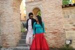 veera sivaji tamil movie pictures 300 001