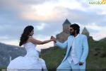 veera sivaji tamil movie pictures 300 002