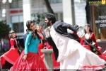 veera sivaji tamil movie pictures 300 003