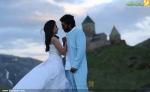 veera sivaji tamil movie stills 258