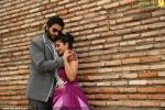 veera sivaji tamil movie stills 400 001