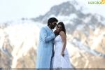 veera sivaji tamil movie stills 400 002