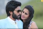 veera sivaji tamil movie stills 400 003