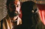 veeram malayalam movie pics 14