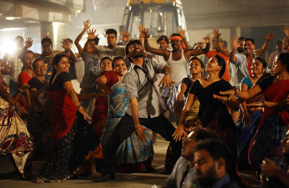 vip 2 tamil movie latest stills 009