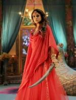 velaikaran tamil movie nayanthara photos 11
