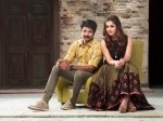 velaikaran tamil movie photos 111 001