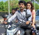 velaikaran tamil movie sivakarthikeyan pics 440