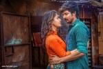 velaikkaran tamil movie nayanthara stills 990 001