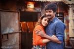 velaikkaran tamil movie nayanthara stills 990