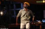 dhanush velai illa pattathari movie stills 001