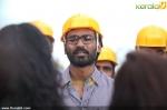 dhanush velai illa pattathari movie stills 002