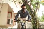dhanush velai illa pattathari movie stills 004