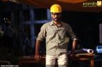 dhanush velai illa pattathari movie stills