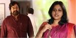 velipadinte pustakam malayalam movie stills 098