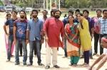velipadinte pusthakam malayalam movie mohanlal photos 112 001