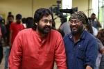 velipadinte pusthakam malayalam movie mohanlal photos 112