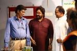 velipadinte pusthakam malayalam movie mohanlal photos 190 003