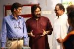 velipadinte pusthakam malayalam movie mohanlal photos 190 004