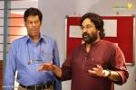 velipadinte pusthakam malayalam movie mohanlal photos 190 008