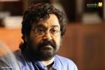 velipadinte pusthakam malayalam movie mohanlal photos 190 009