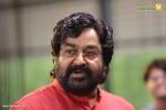 velipadinte pusthakam malayalam movie mohanlal photos 190 01