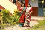 velipadinte pusthakam malayalam movie photos 111 001