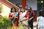 velipadinte pusthakam malayalam movie photos 111 002