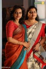 velipadinte pusthakam malayalam movie photos 111 005
