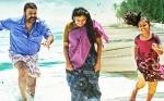 velipadinte pusthakam malayalam movie photos 111 00