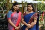 velipadinte pusthakam malayalam movie photos 111 043
